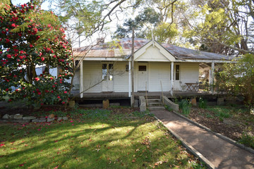 Recently Sold 92 Millbank Road, TERARA, 2540, New South Wales
