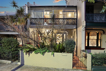 Recently Sold 85 Watkin Street, NEWTOWN, 2042, New South Wales