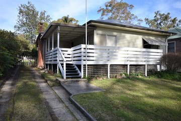 Recently Sold 4 Worrigee Street, NOWRA, 2541, New South Wales