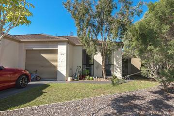 Recently Sold 113/590 PINE RIDGE ROAD, COOMBABAH, 4216, Queensland