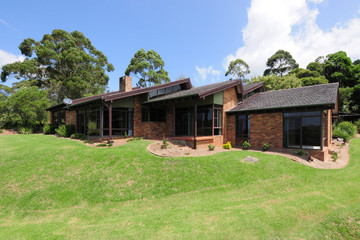 Recently Sold 476 Woodhill Mountain Road, BERRY, 2535, New South Wales