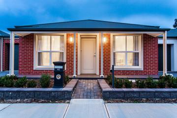 Recently Sold 40 Rose Street, BIRKENHEAD, 5015, South Australia