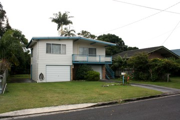 Recently Sold 5 Cook Street, YAMBA, 2464, New South Wales