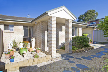 Recently Sold 8A Leppington Street, WYONG, 2259, New South Wales