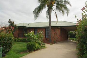 Recently Sold 84 Montefiores Street Montefiores via, WELLINGTON, 2820, New South Wales