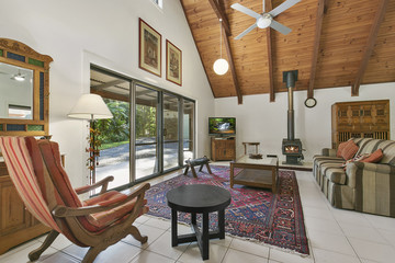 Recently Sold 28 Jampot Creek Road, POMONA, 4568, Queensland