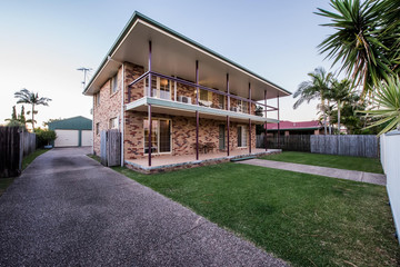 Recently Sold 6 Wellby Court, NORTH MACKAY, 4740, Queensland