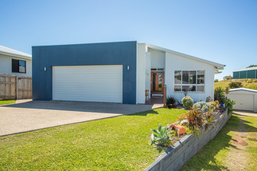 Recently Sold 16 Ahern Court, RURAL VIEW, 4740, Queensland