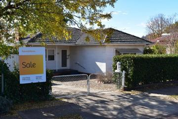 Recently Sold 136 Warne Street, WELLINGTON, 2820, New South Wales