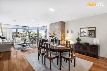 Recently Sold 3/22-26 The Avenue, COLLAROY, 2097, New South Wales