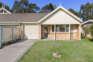 Recently Sold 48a Green Close, MARDI, 2259, New South Wales