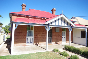 Recently Sold 11 Vaux Street, COWRA, 2794, New South Wales