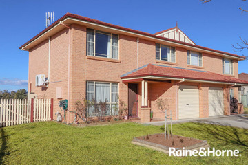 Recently Sold 26A Dees Close, GORMANS HILL, 2795, New South Wales