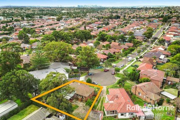 Recently Sold 43 Simmons Road, KINGSGROVE, 2208, New South Wales
