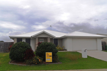Recently Sold 90 Oldmill Drive, BEACONSFIELD, 4740, Queensland