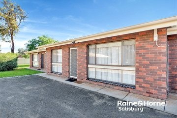 Recently Sold 5/59 Kings Road, SALISBURY DOWNS, 5108, South Australia