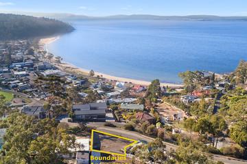 Recently Sold Lot 2/65 Roslyn Avenue, KINGSTON BEACH, 7050, Tasmania