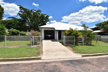 Recently Sold 60 BOUNDARY STREET, CHARTERS TOWERS CITY, 4820, Queensland