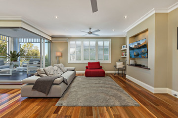 Recently Sold 27/58 VILLAGE DRIVE, BREAKFAST POINT, 2137, New South Wales