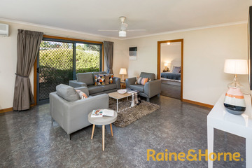 Recently Sold 3 James Street, BALHANNAH, 5242, South Australia