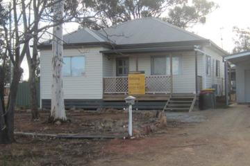 Recently Sold 12 Booth Street, COOLAMON, 2701, New South Wales