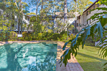 Recently Sold 19/26 Charles Street, FIVE DOCK, 2046, New South Wales