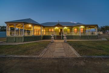 Recently Sold 48 OXLEY DRIVE, GLENLEE, 4711, Queensland