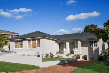 Recently Sold 15 Waygrove Avenue, EARLWOOD, 2206, New South Wales