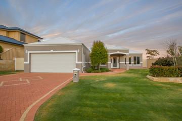Recently Sold 7 Aurora Street, DALYELLUP, 6230, Western Australia