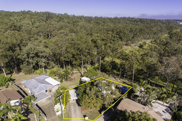 Recently Sold 45 Bennelong Court, BEENLEIGH, 4207, Queensland