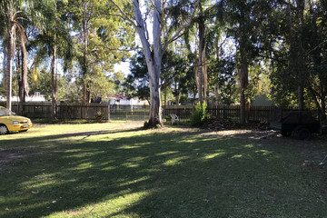 Recently Sold 58 Plover, EAGLEBY, 4207, Queensland
