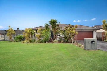 Recently Sold 76 Pershing Place, TANILBA BAY, 2319, New South Wales