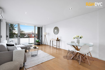 Recently Sold 103/47 Lewis Street, DEE WHY, 2099, New South Wales