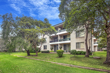 Recently Sold 34/1 Corby Avenue, CONCORD, 2137, New South Wales