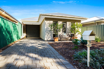 Recently Sold 40 Sutton Avenue, SEACOMBE GARDENS, 5047, South Australia