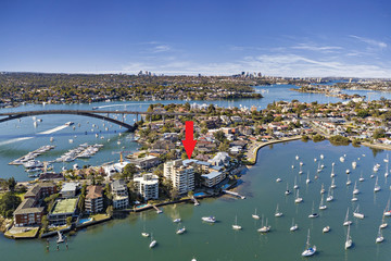 Recently Sold 10/345 Victoria Place, DRUMMOYNE, 2047, New South Wales