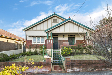 Recently Sold 43 Abergeldie Street, DULWICH HILL, 2203, New South Wales