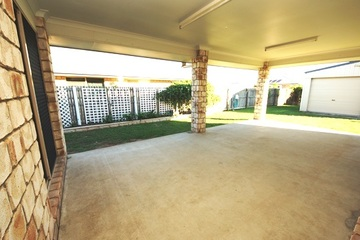 Recently Sold 3 Lucy Court, MIRANI, 4754, Queensland