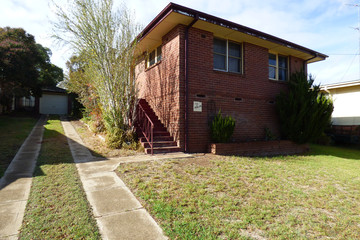 Recently Sold 10 Milong Street, YOUNG, 2594, New South Wales
