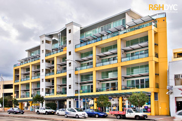 Recently Sold 214/637-641 Pittwater Road, DEE WHY, 2099, New South Wales