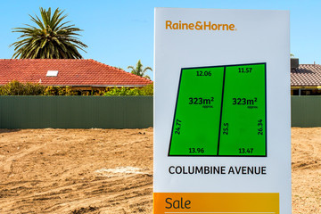 Recently Sold 16a Columbine Avenue, WEST LAKES SHORE, 5020, South Australia