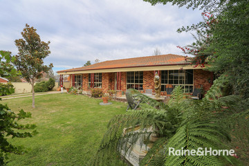 Recently Sold 320a Piper Street, BATHURST, 2795, New South Wales
