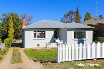 Recently Sold 288 Piper Street, BATHURST, 2795, New South Wales