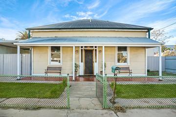 Recently Sold 10 Levi Street, BIRKENHEAD, 5015, South Australia
