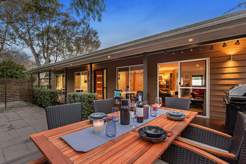 Recently Sold 20 Ash Street, SOLDIERS POINT, 2317, New South Wales