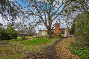 Recently Sold 18 Morris Road, WOODEND, 3442, Victoria