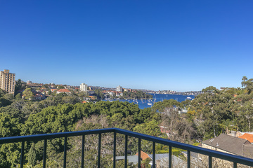 Recently Sold 717/22 Doris Street (Enter from 27 Neutral Street), NORTH SYDNEY, 2060, New South Wales
