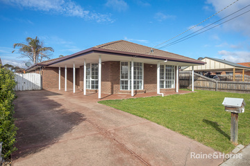 Recently Sold 7 Mullock Road, DIGGERS REST, 3427, Victoria