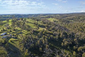 Recently Sold 187 Hannaford Hump Rd, SAMPSON FLAT, 5114, South Australia