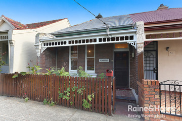 Recently Sold 97 Malakoff Street, MARRICKVILLE, 2204, New South Wales